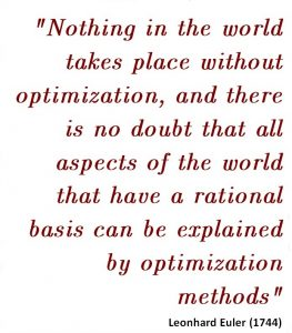 optimisation-quote